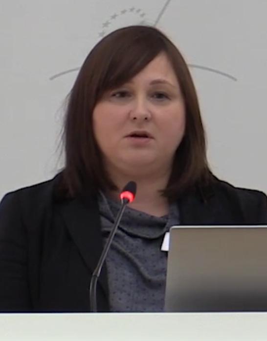 Joanna Grynfelder