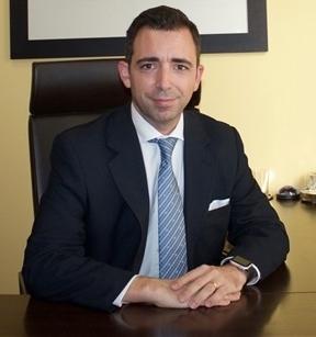 José Carmelo Llopis Benlloch