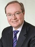 Frédéric de Brouwer