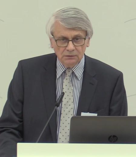 Endre Juhász