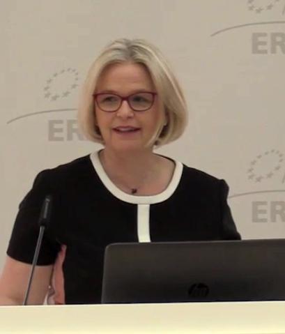 Katharina Knapton-Vierlich