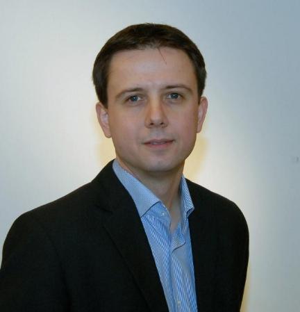 Michael Nespor