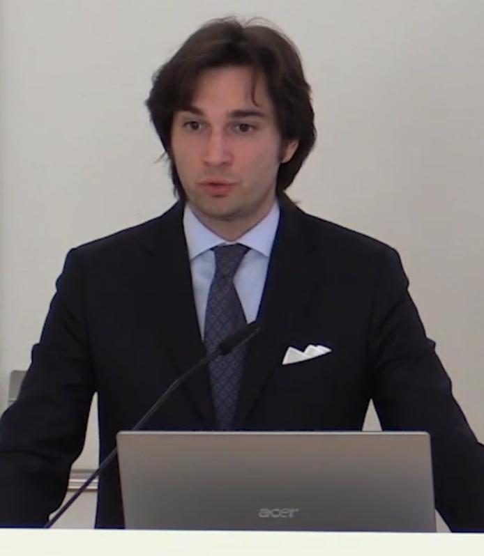 Marco Bodellini