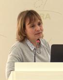 Dr Eugenia Caracciolo di Torella
