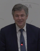 Prof Dr Gerhard Kuras