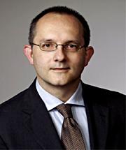 Dr Oliver Tolmein