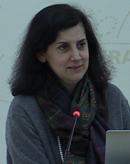 Prof Maleiha Malik