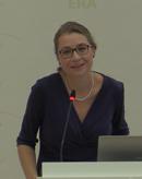 Dr Anna Sledzinska-Simon