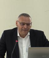 André Gubbels
