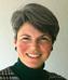 Prof Dr Christa Tobler