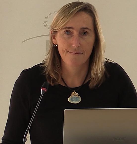 Marie Mercat-Bruns