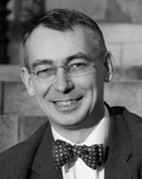 Prof Michel Miné