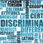 Introduction to EU Anti-discrimination Law