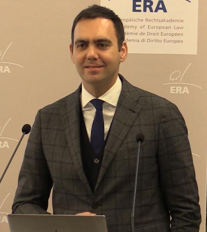 João Sousa Gião