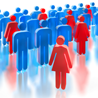 Introduction to Gender Equality Law