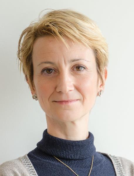 Paola Nebbia
