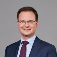 Marius Tollenaere