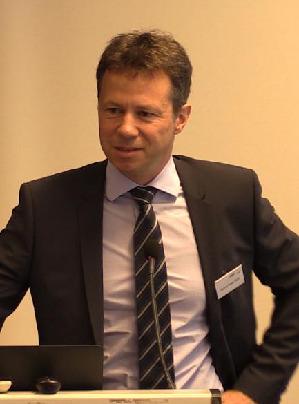 Hanns Peter Nehl