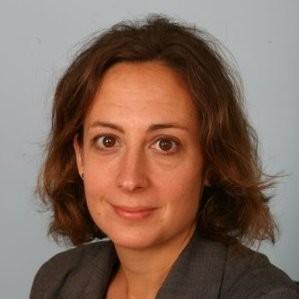 Maya Lester