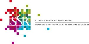 Stichting Studiecentrum Rechtspleging (SSR) / SSR, Training and Study Centre for the Judiciary
