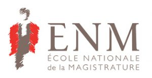 École nationale de la Magistrature (ENM), French national school for the Judiciary